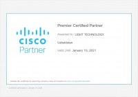 Cisco_Premier_Certified_Partner2020